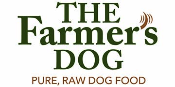 The Farmer's Dog, Raw Dog Food